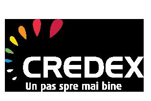 CREDEX